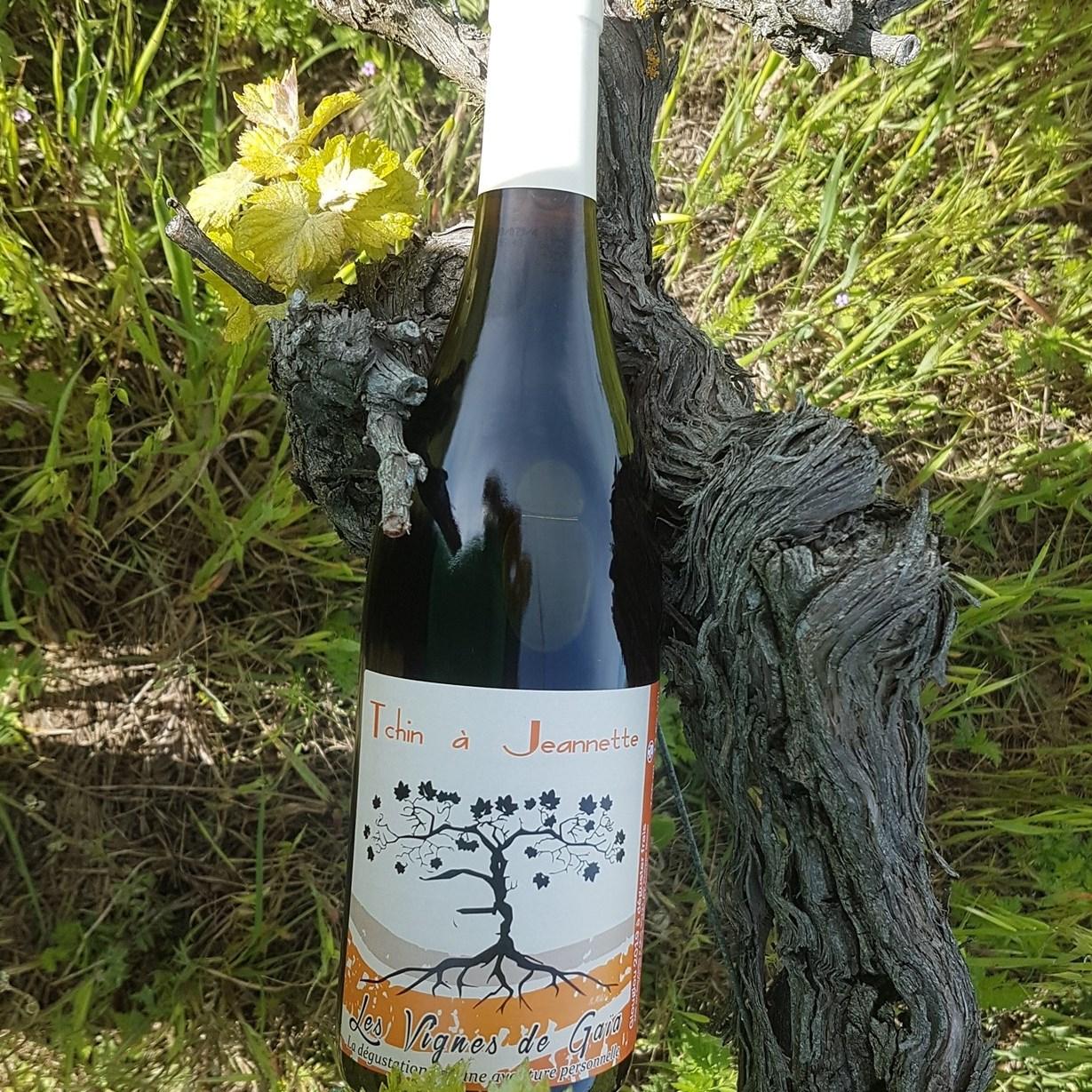 Philippe-Blatier-Vin-nature-en-ligne-Tchin-a-Jeannette-rouge-rosé-bouteille-carton