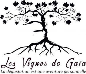 Domaine-Les-Vignes-de-Gaia-logo-degustation-vin-aventure-philippe-blatier-vigneron
