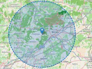 Domaine-Vignes-de-Gaia-Livraison-gratuite-Gard-15-kilomètres