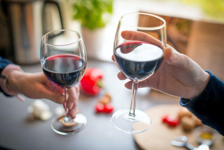 Vin-nature-en-ligne-domaine-les-vignes-de-gaia-philippe-blatier-direct-vigneron